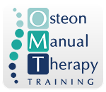 CPD Training with OMT Training